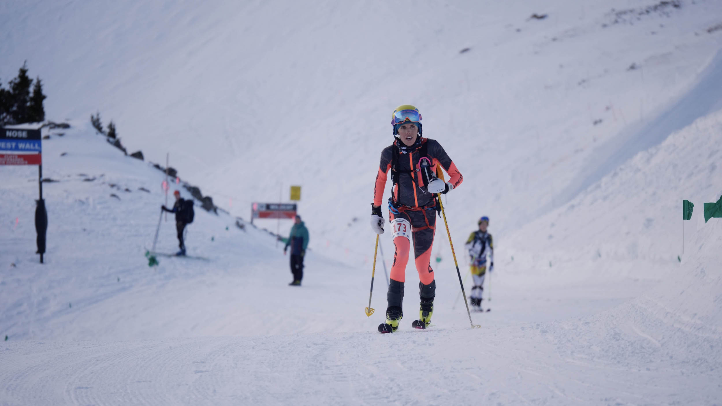 sierra anderson skimo us championships contact